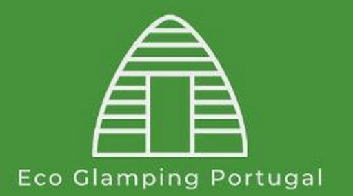 Eco glamping Portugal_logo _3b